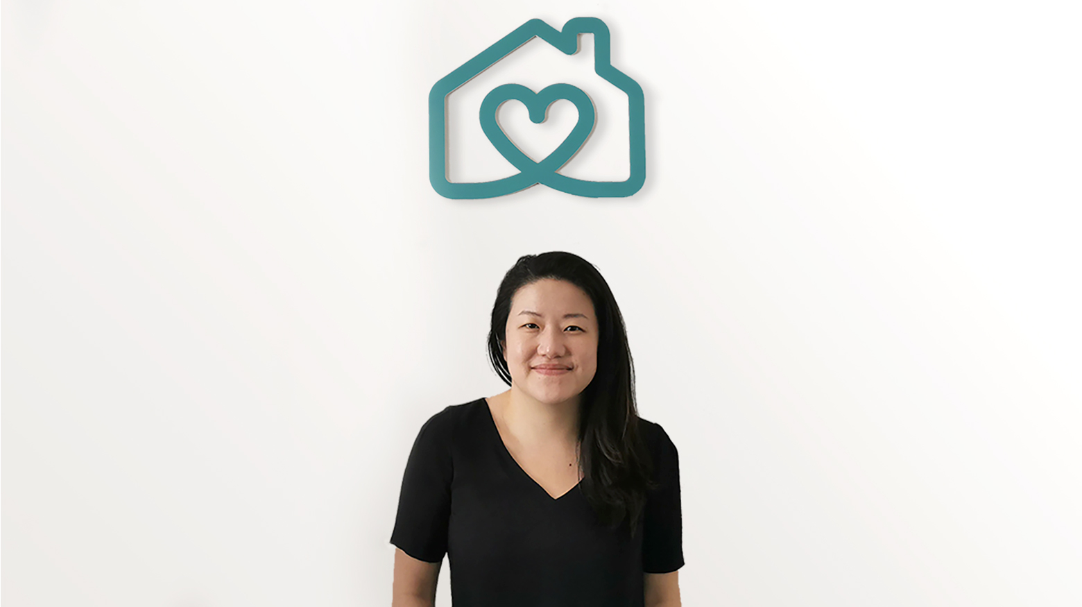 Technopreneur Gillian Tee uses her background in technology to build Homage, an app to get expert home care by expert local caregivers, nurses, rehabilitation therapists and medical doctors.