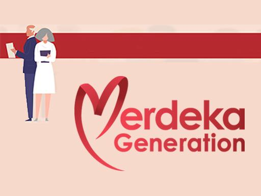 Ways to Learn About Your Merdeka Generation Package Benefits